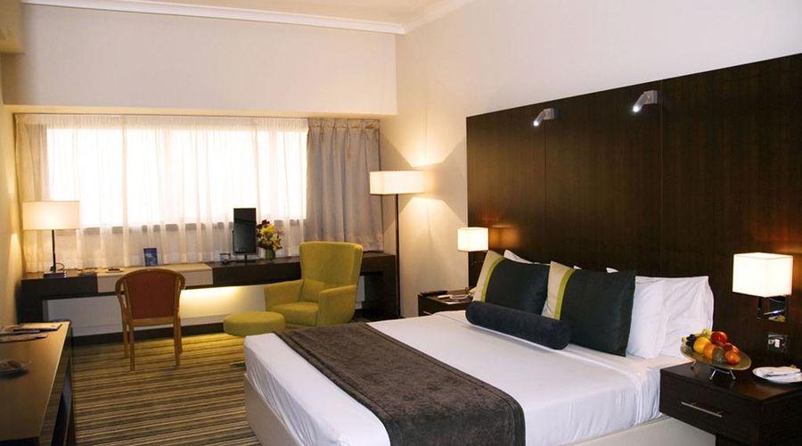 Avari Dubai Hotel -9 of 30 photos