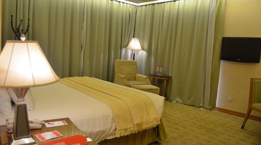فندق رمادا الخليج-30 من 42 الصور