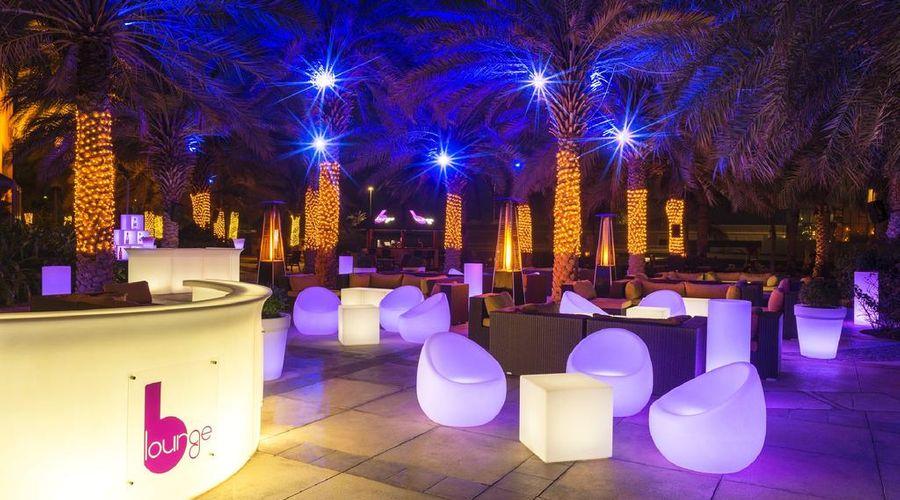 فندق ومنتجع شيراتون أبوظبي-21 من 42 الصور