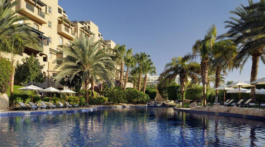 Mövenpick Resort & Residences Aqaba-24 of 32 photos