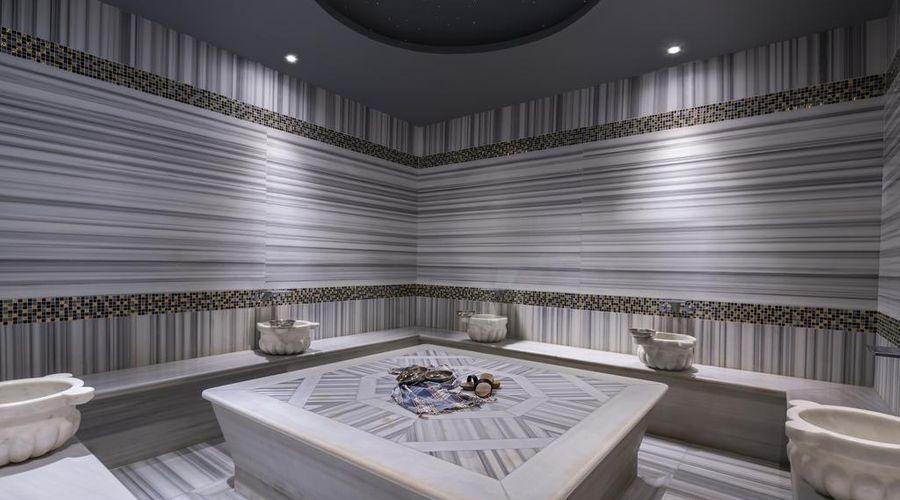 فندق بيز سيفاهير اسطنبول-12 من 35 الصور