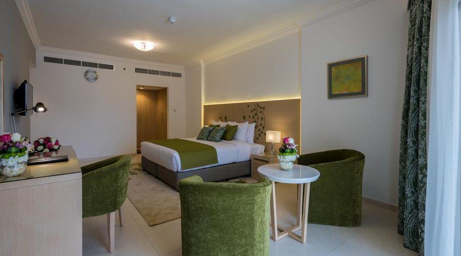City Stay Prime Hotel Apartments - Al Barsha-8 of 31 photos