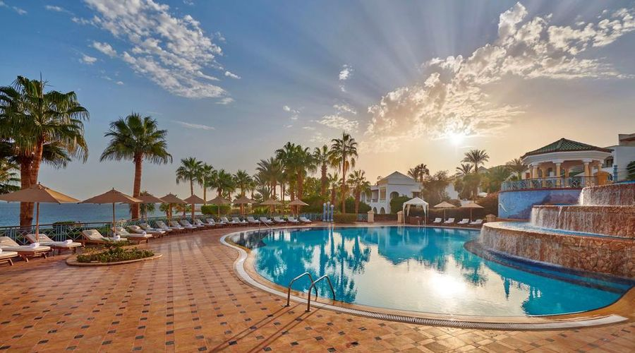 Hyatt Regency Sharm El Sheikh-19 of 32 photos