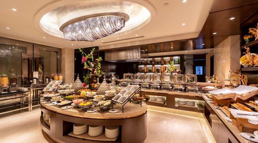 فندق بريرا - العليا -18 من 30 الصور