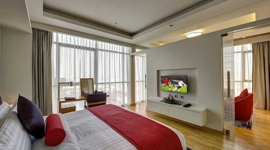فندق رويال كونتيننتال-8 من 35 الصور
