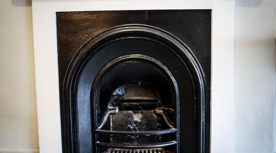 The Angel Inn, Petworth-27 of 43 photos