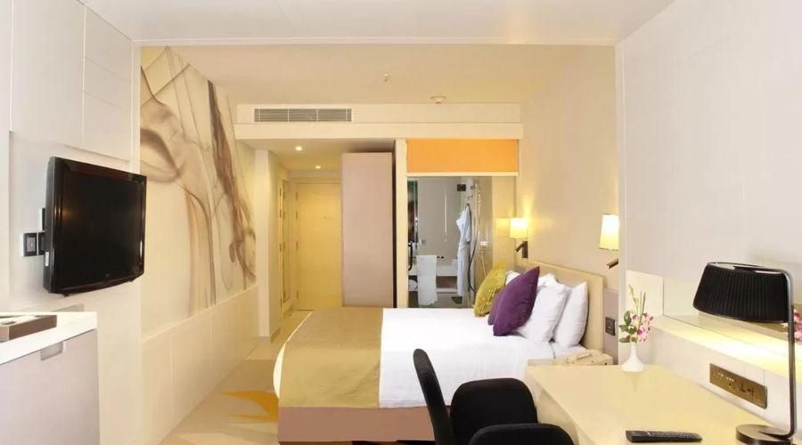 Holiday Inn Cairo Maadi-12 of 32 photos