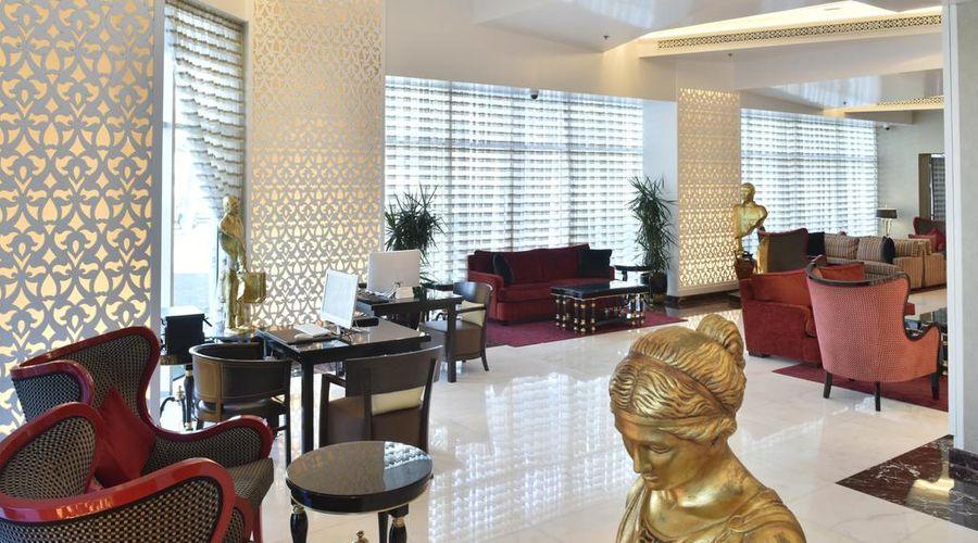 فندق سويس-بل هوتيل سيف، البحرين-10 من 40 الصور
