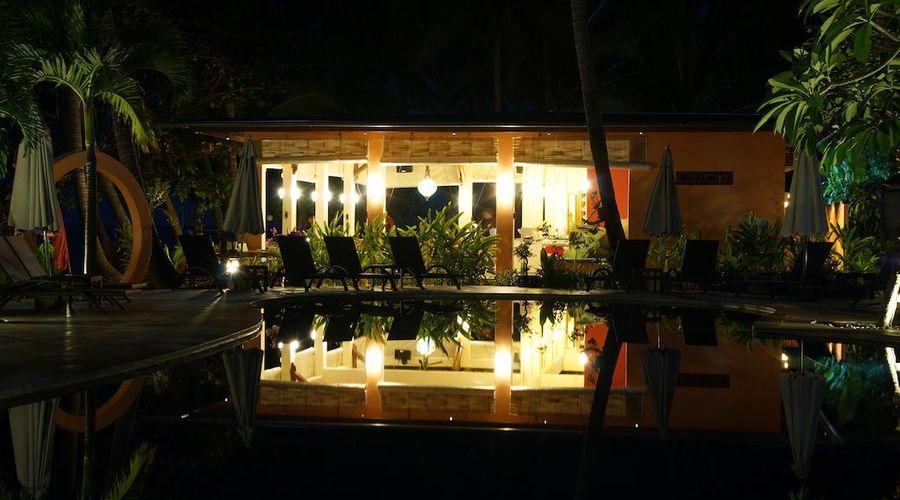 Holiway Garden Resort & SPA Bali-11 من 25 الصور