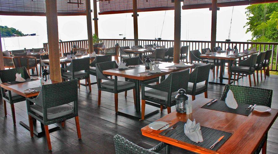 Berjaya Langkawi Resort-7 of 30 photos