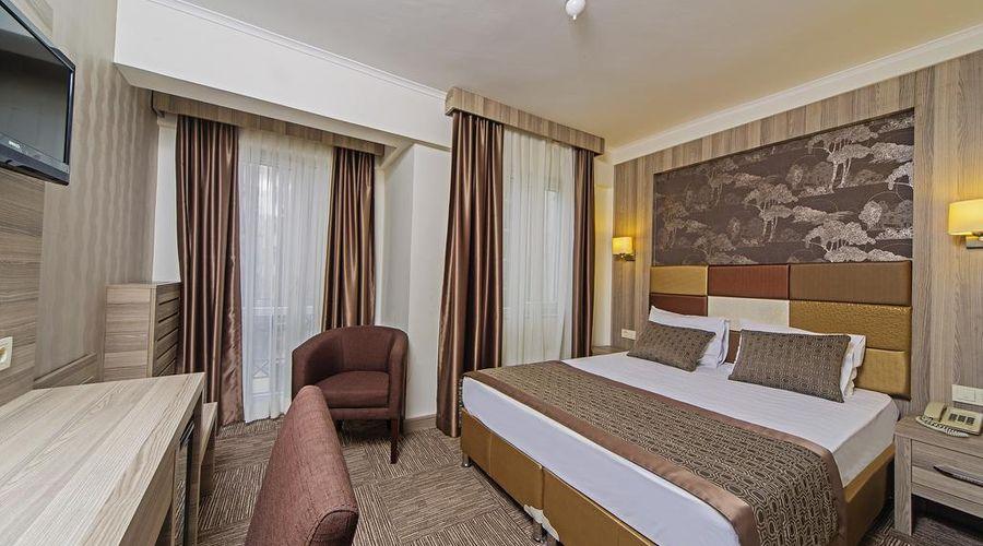 فندق اريا بيرا-10 من 20 الصور