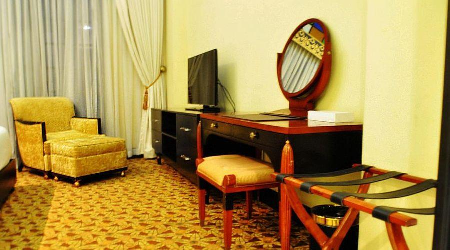 فندق لونيتا-12 من 35 الصور
