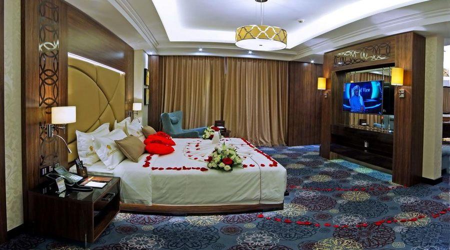 فندق الدار البيضاء جراند-39 من 39 الصور