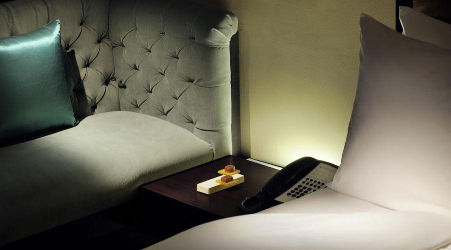 فندق ساوثرن صن أبوظبي-5 من 30 الصور