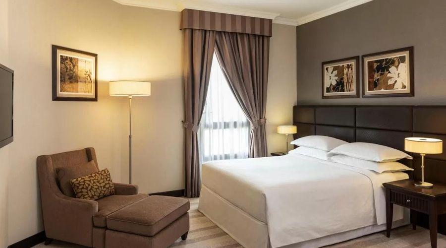 فندق وأبراج شيراتون الرياض-14 من 34 الصور