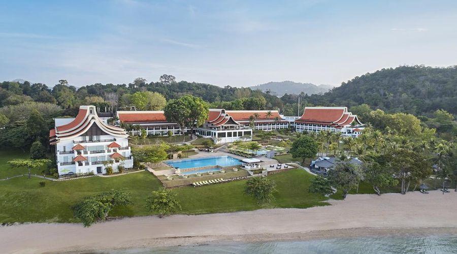 The Westin Langkawi Resort & Spa-2 of 43 photos