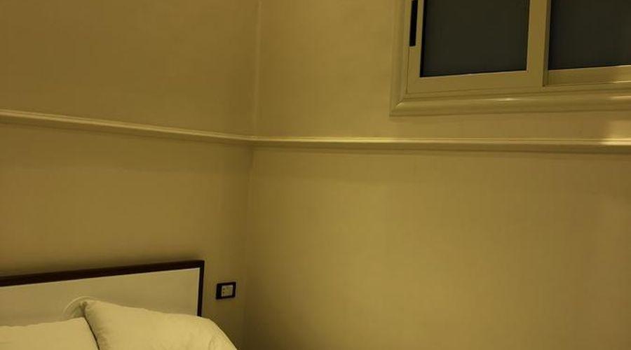 Nour Hostel-4 من 19 الصور
