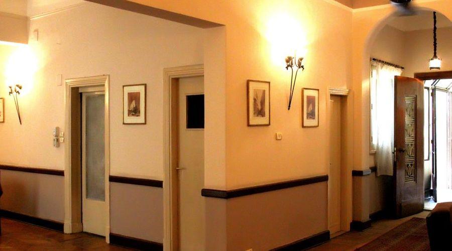 فندق نيتوكريس-20 من 20 الصور
