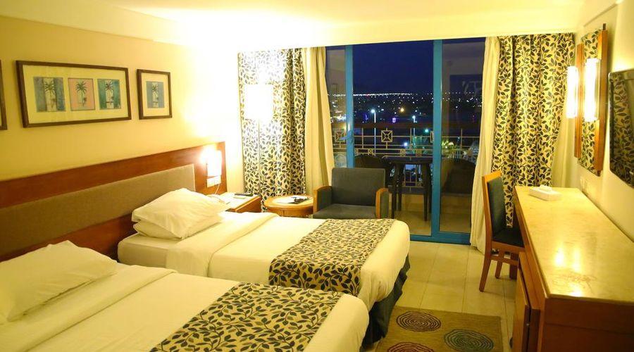 Marina Sharm Hotel-12 of 29 photos