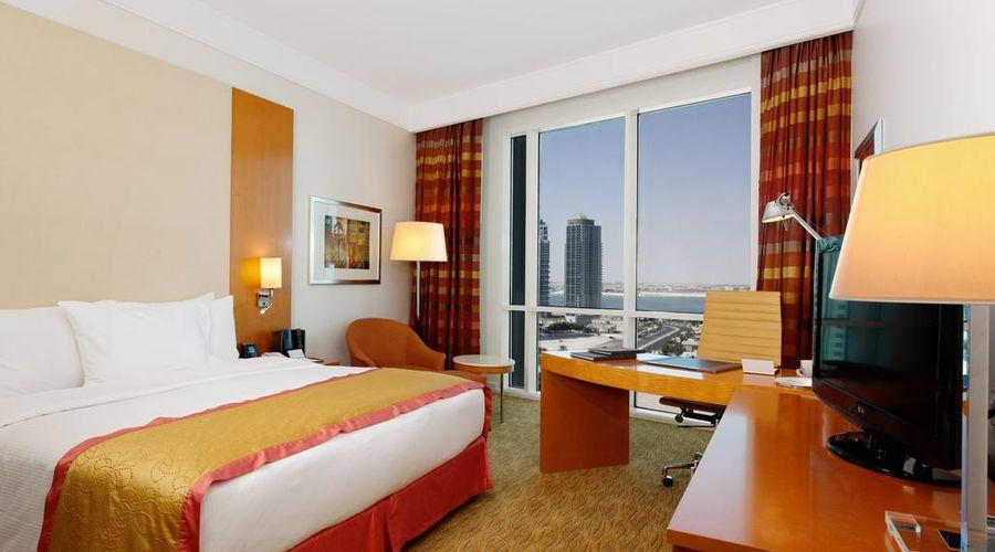 هيلتون الدوحة-6 من 37 الصور