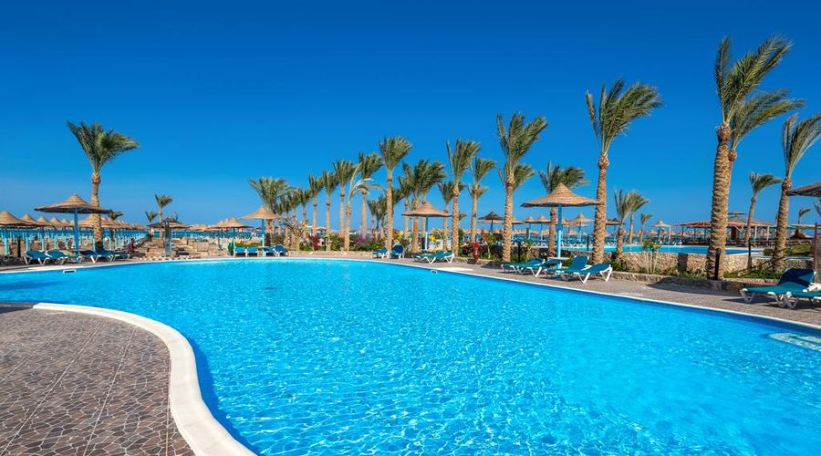 Hawaii Riviera Club Aqua Park - Families And Couples Only-3 من 37 الصور