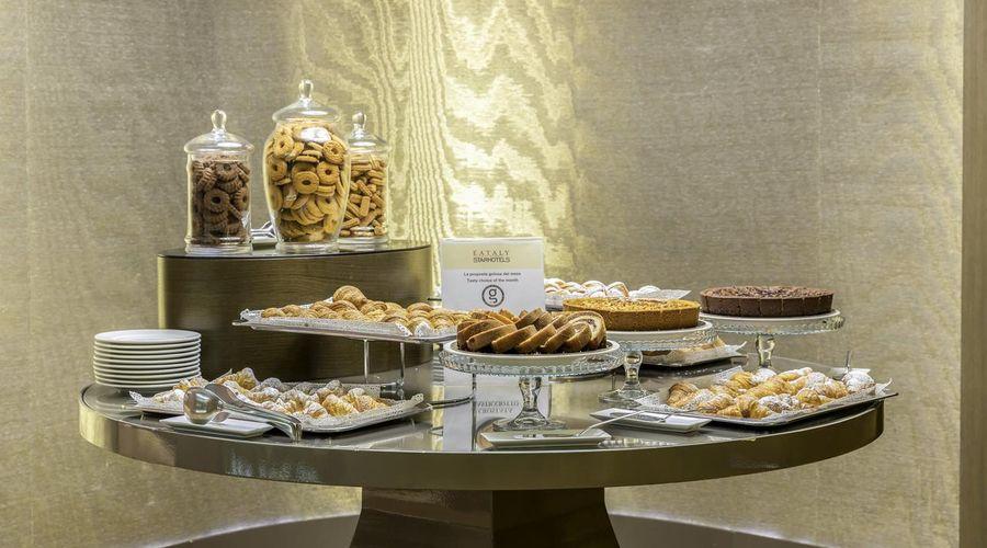 Rosa Grand Milano - Starhotels Collezione-14 of 25 photos