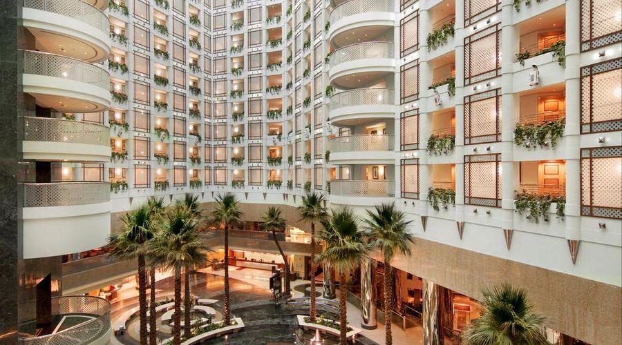 Jeddah Hilton-14 of 42 photos