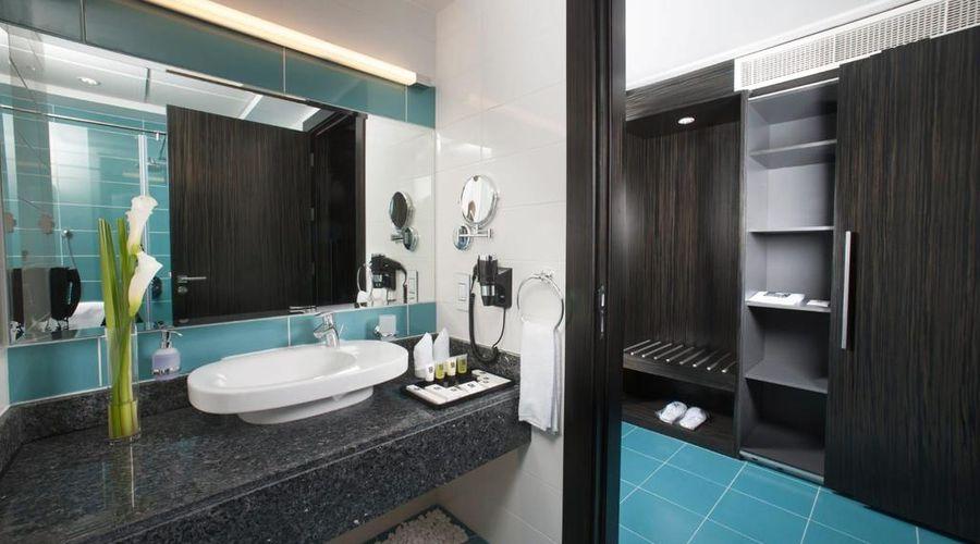 S Hotel Bahrain-31 of 34 photos