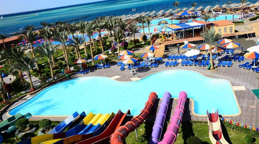 Hawaii Riviera Club Aqua Park - Families And Couples Only-32 من 37 الصور