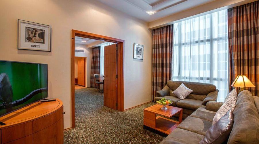 فندق جلف كورت-9 من 30 الصور