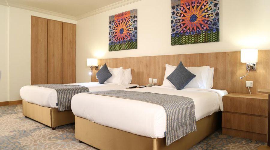 فندق الدمام بالاس-9 من 30 الصور