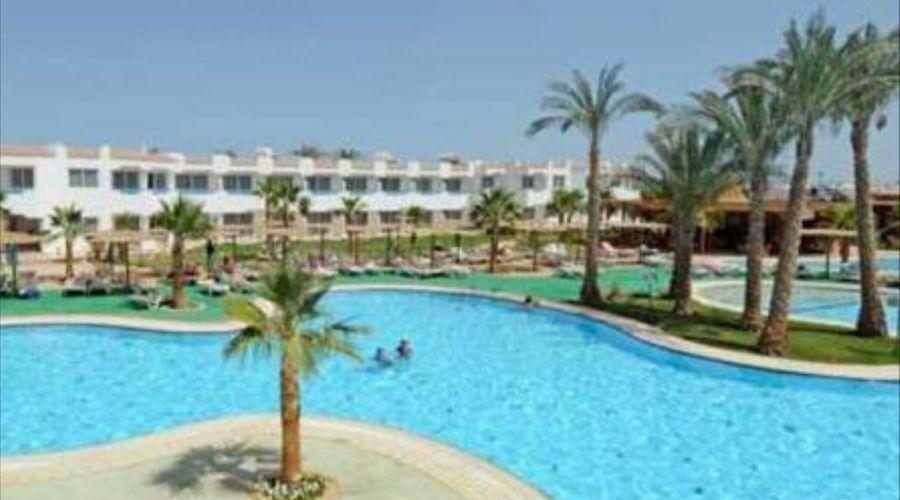 Dreams Vacation Resort - Sharm El Sheikh-7 of 26 photos