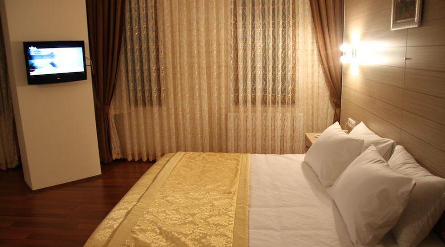 فندق سوليس-17 من 19 الصور