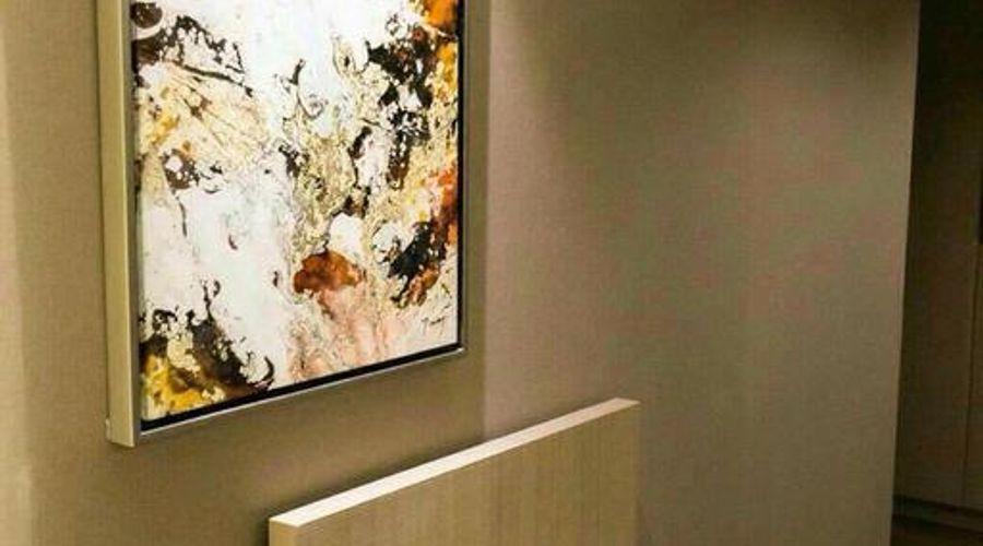Arte Hotel-8 من 42 الصور
