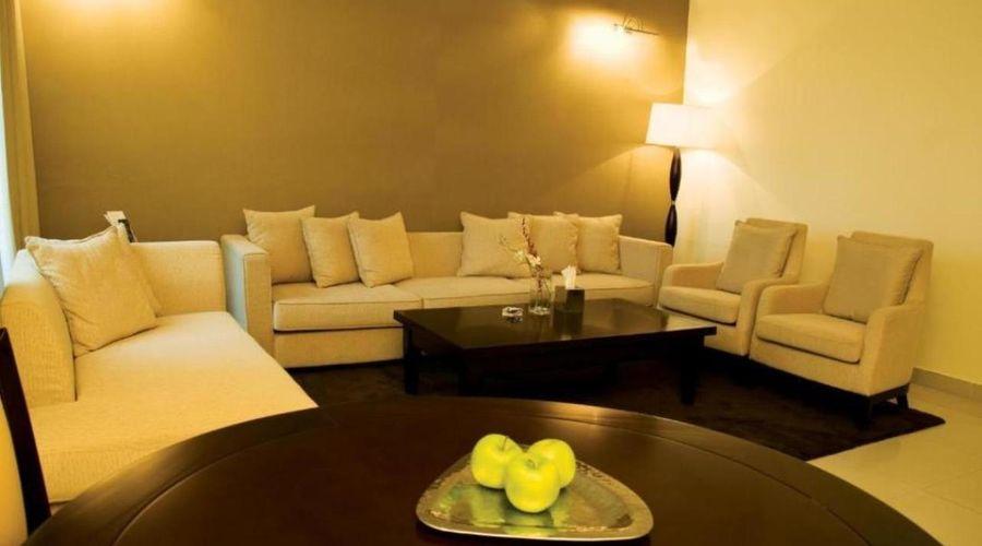 فندق ومنتجع فيلاجيو أبو ظبي-2 من 25 الصور