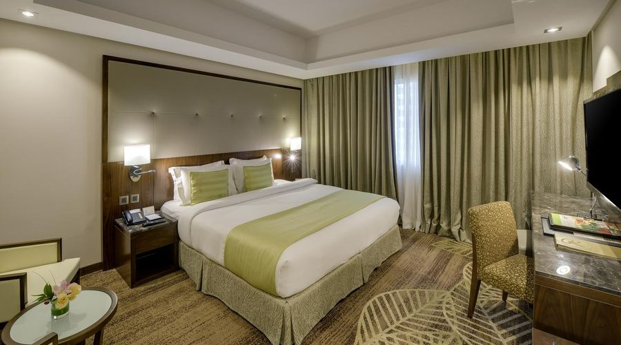 فندق رامي روز-5 من 38 الصور