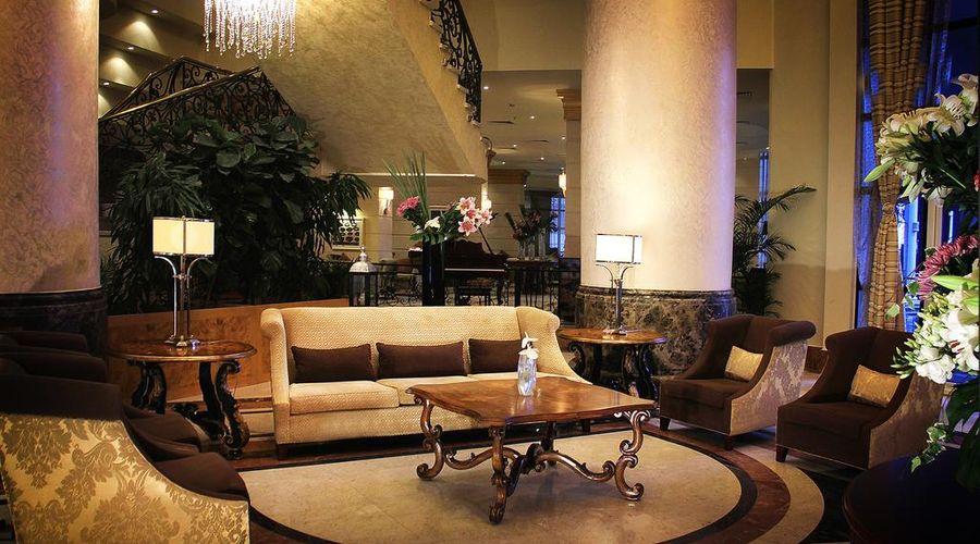 Tolip Hotel Alexandria-7 of 33 photos
