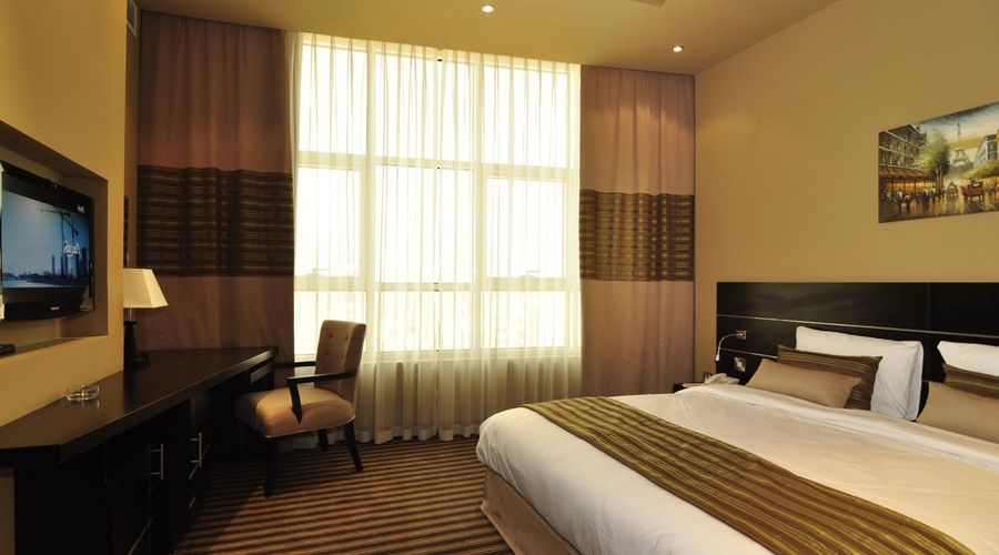 Aldar Hotel-9 of 23 photos