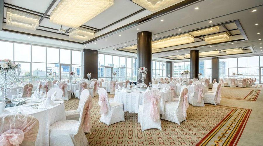 فندق كلاريون إسطنبول محمود بيه-3 من 45 الصور