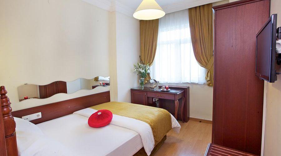 Hotel Ipek Palas-2 of 41 photos