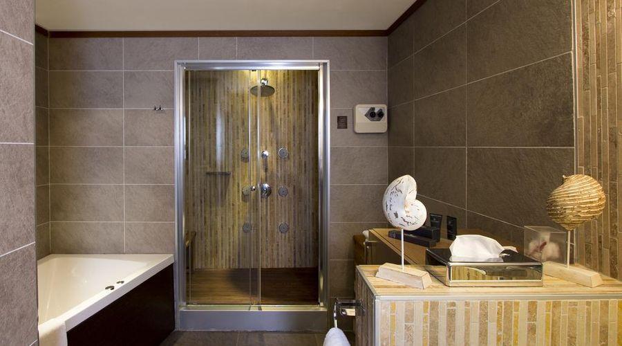 فندق أفانتجاردي ليفنت-37 من 40 الصور