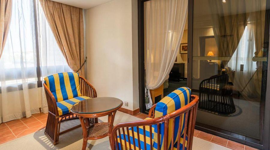 InterContinental Riyadh, an IHG Hotel-1 of 38 photos