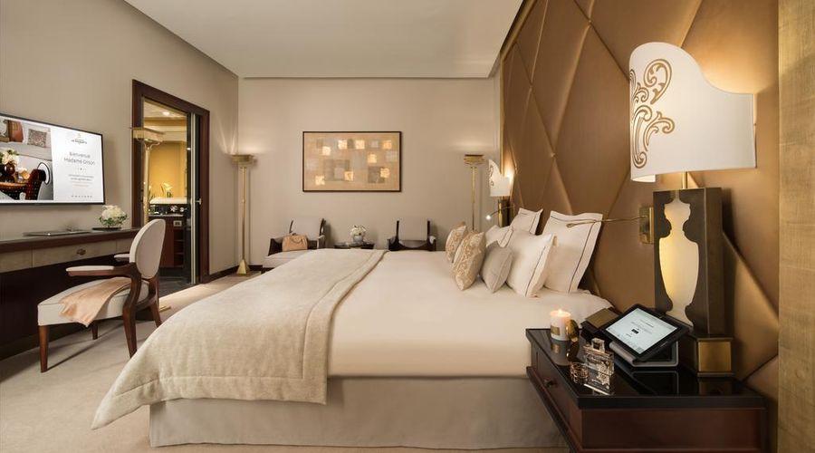 فندق باريير لو فوكويت-12 من 31 الصور