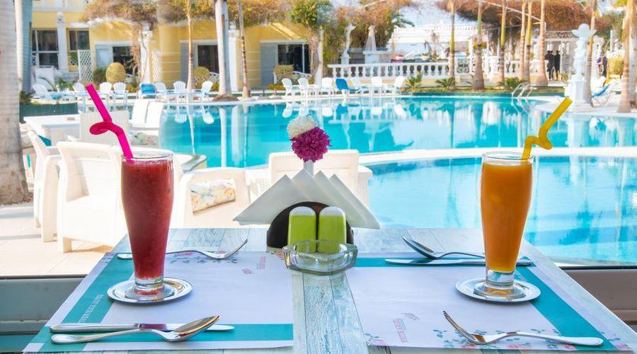 Paradise Inn Beach Resort-15 of 39 photos