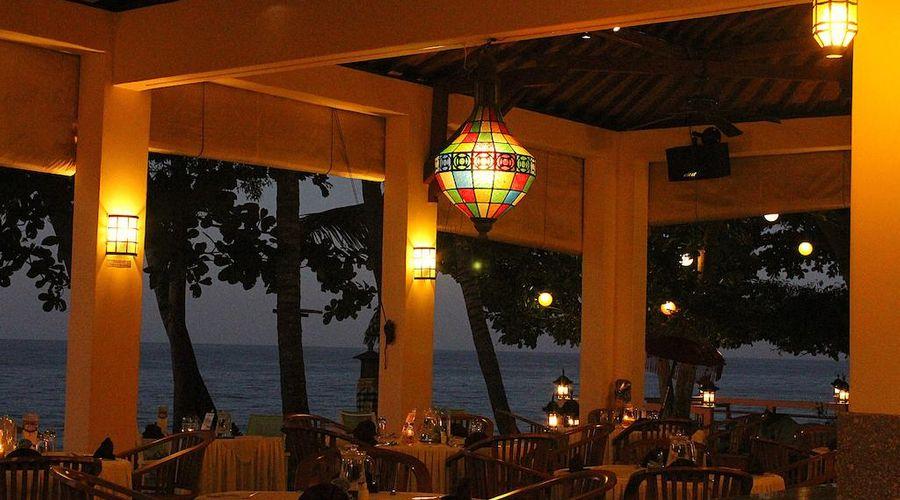 Holiway Garden Resort & SPA Bali-9 من 25 الصور