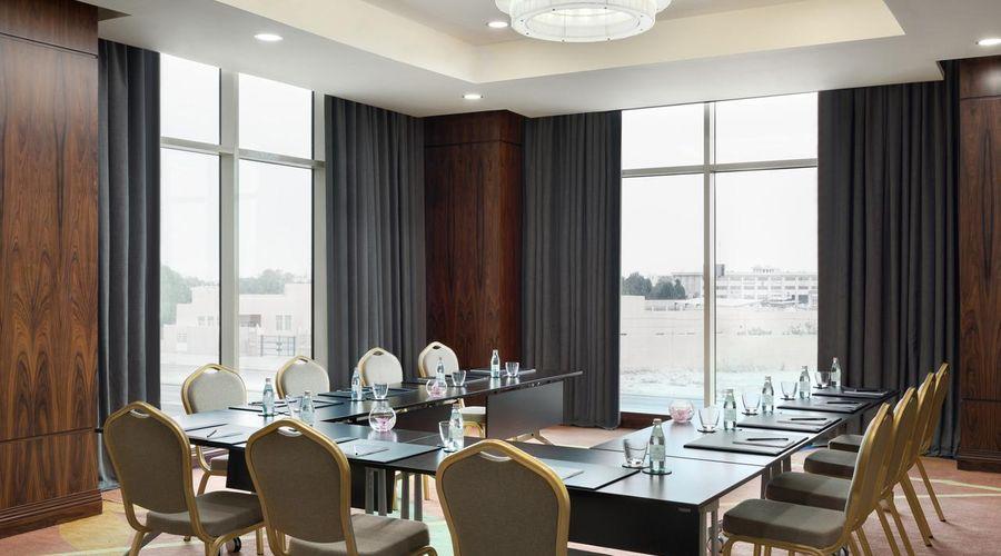 فندق كمبينسكي العثمان الخُبر -13 من 37 الصور