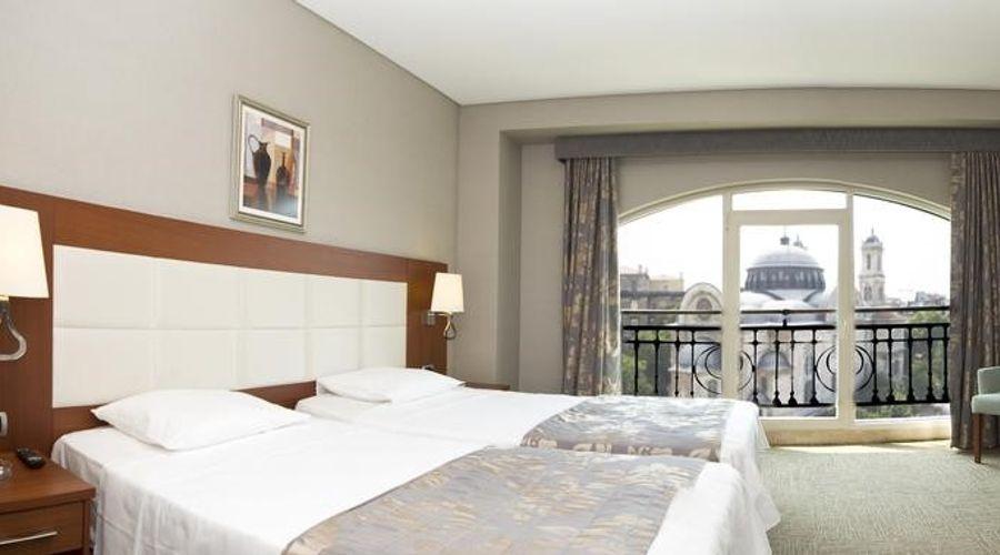 فندق إنبيرا -30 من 40 الصور