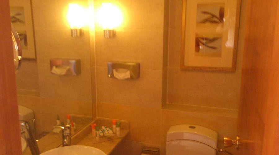 Marina Sharm Hotel-6 of 29 photos