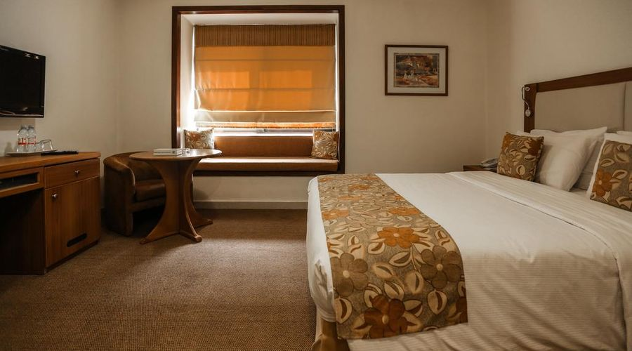 Gardenia Hotel-5 of 20 photos
