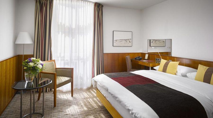 K+K Palais Hotel-12 of 26 photos